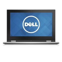 Dell Intel 2-in-1 Laptop