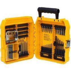 DEWALT Tools, Select Items