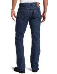 Levi's Men's Jeans, Select Items