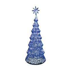 "60"" LED Christmas Tree"