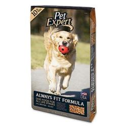 Pet Expert 50-Lb. Dog Food