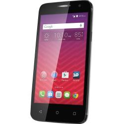Alcatel OneTouch Elevate No-Contract 4G Cell Phone for Boost Mobile or Virgin Mobile