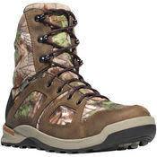 Danner Hunting Boots, Select Items