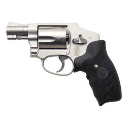 Smith & Wesson 642 .38 5-Rd. Special Revolver