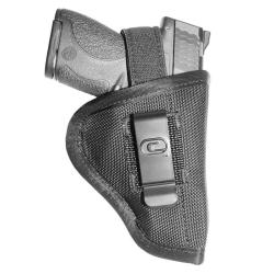 Crossfire Undercover Holsters