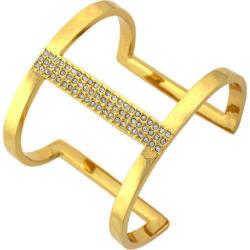 Vince Camuto Fashion Jewelry