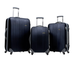 Clearance Luggage Sets, Luggage Separates & Backpacks