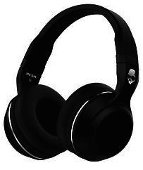 SkullCandy Hesh 2.0 Wireless Headphones
