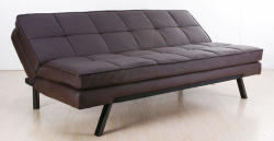 Abbyson Living Avalon Convertible Sofa