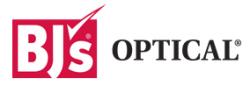 Eyeglasses From BJ's Optical