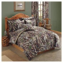25-33% off TrueTimber Camo Bedding & Sheet Sets