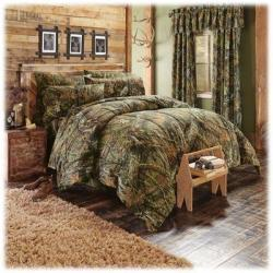 25-33% off Bass Pro Bedding & Sheet Sets