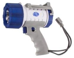 Bass Pro Shops Marine Handheld Spotlight
