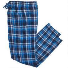 Buy 1, Get 2nd Free Beverly Hills Polo Club Men's Lounge Pants