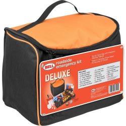 Bell Deluxe Emergency Kit