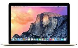 """Apple MacBook 12"""" Laptop w/ 256GB SSD"""