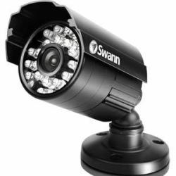 Swann SWPRO-615CAM-US Day/Night 600 TVL Security Camera