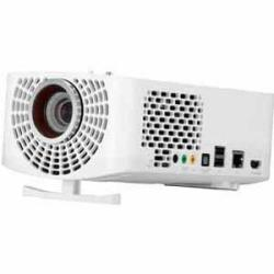 LG PF1500 1080p Smart LED Projector w/ WiFi