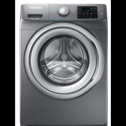 Samsung WF42H5200 4.2-Cu. Ft. Front Load Steam Washer