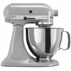 KitchenAid Artisan Series 5-Qt. Refurbished Stand Mixer