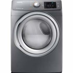 Samsung 42HDV5200EP 7.5-Cu. Ft. Electric Steam Dryer