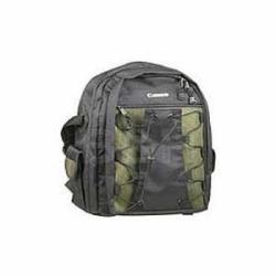 Canon DSLR Nylon Backpack