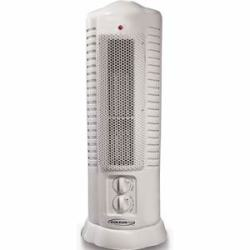 Soleus Air Tower Ceramic Heater