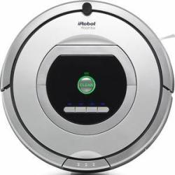iRobot Roomba 760 Robotic Vacuum Cleaning Robot