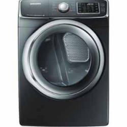 Samsung DV45H6300EG/A3 7.5-Cu. Ft. Electric Dryer