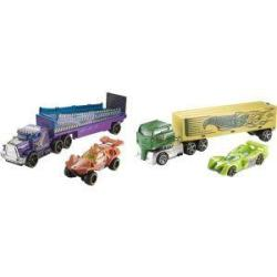 Hot Wheels Diecast, Select Items