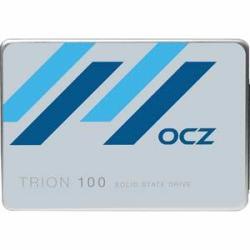 """OCZ Toshiba Trion 100 120GB 2.5"""" Internal SSD"""
