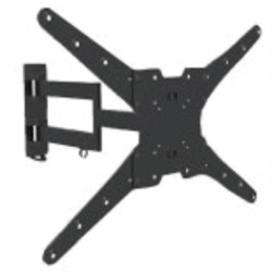 ProHT Full Motion TV Mount