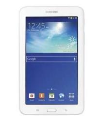 "Samsung Galaxy Tab 3 Lite 7"" Android 8GB Tablet"