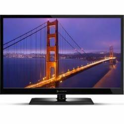 "Element 24"" 120Hz 1080p Refurbished LED HDTV"