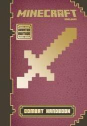 Minecraft Books & Merchandise, Select Items