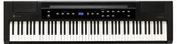 Williams Allegro 2 88-Key Hammer-Action Digital Piano