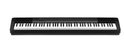 Casio CDP-130 Digital Piano