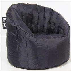 Big Joe Chair in Fuchsia or Black