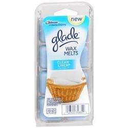 Glade Wax Melts, Select Items
