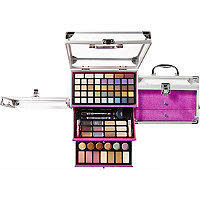 Ulta Beauty Time To Shine 71-Pc. Collection in Pink or Silver