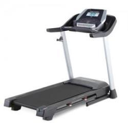 Pro-Form ZT6 Treadmill + $100 Gift Card