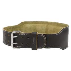 "Altus 4"" Premium Padded Lifting Belt"