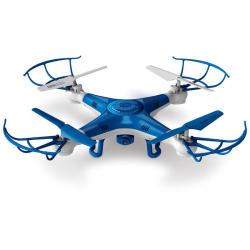 Quadrone Pro Drone w/ Camera