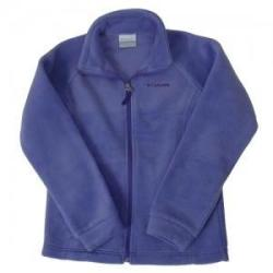 Columbia Kids' Fleece