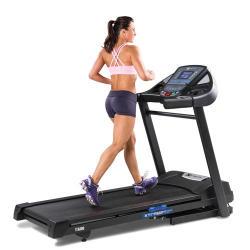 XTERRA TR600 Treadmill