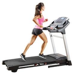 Pro-Form ZT8 Treadmill