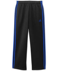 Adidas Boy's Tech Fleece Pant