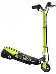 Bravo Reverb Electric Scooter
