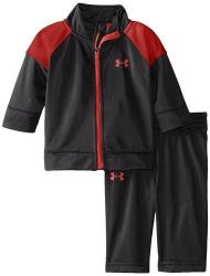Under Armour Boy's 2-Pc. Full-Zip Warm-Up Sets, Select Items