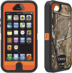 Otter iPhone 5 Defender Case